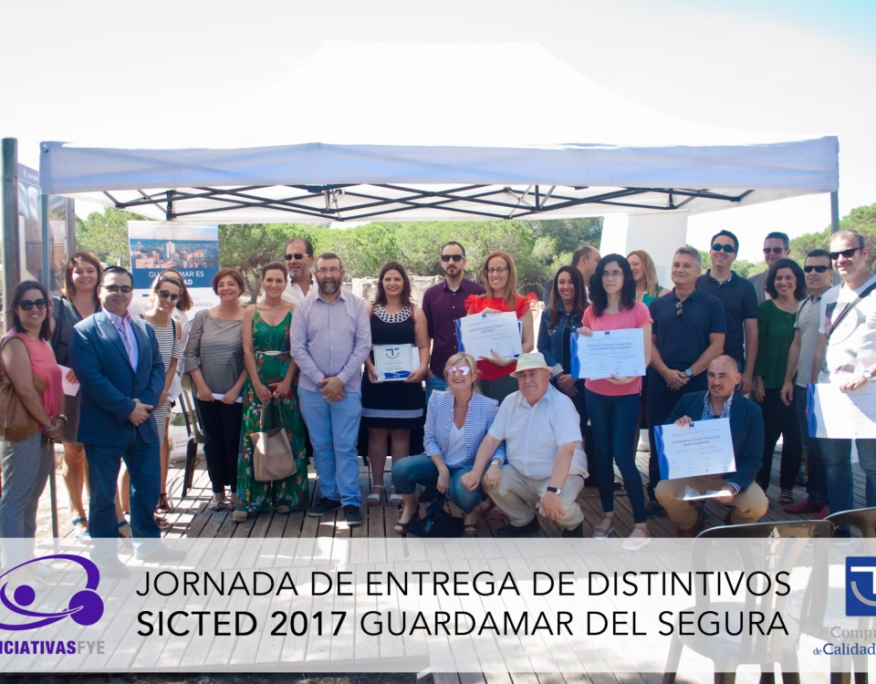 DISTINTIVOS SICTED 2017-35